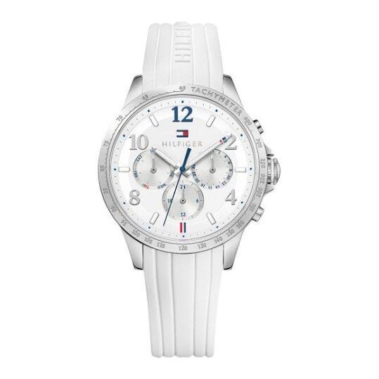 Relógio Tommy Hilfiger Dani 1781646