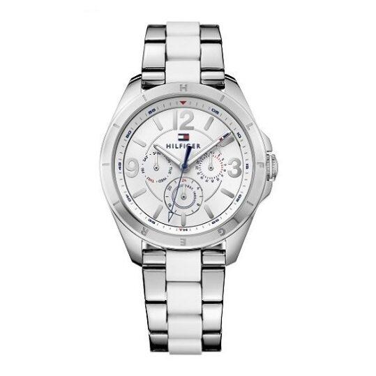 LXBOUTIQUE - Relógio Tommy Hilfiger Darcy 1781768