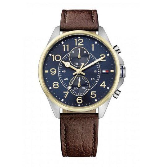 LXBOUTIQUE - Relógio Tommy Hilfiger Dean 1791275