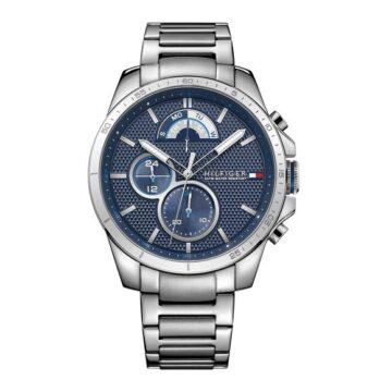 LXBOUTIQUE - Relógio Tommy Hilfiger Decker 1791348