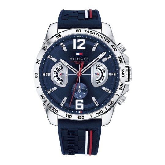 LXBOUTIQUE - Relógio Tommy Hilfiger Decker 1791476