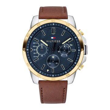 LXBOUTIQUE - Relógio Tommy Hilfiger Decker 1791561