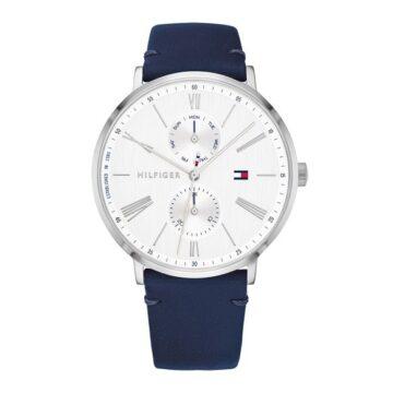 LXBOUTIQUE - Relógio Tommy Hilfiger Genna 1782072