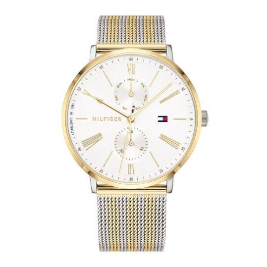 LXBOUTIQUE - Relógio Tommy Hilfiger Genna 1782074
