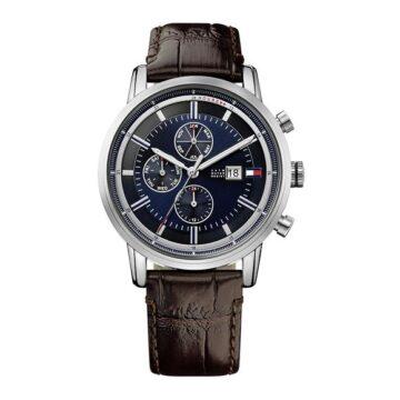 LXBOUTIQUE - Relógio Tommy Hilfiger Harrison 1791244