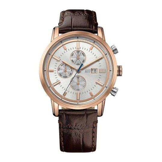 LXBOUTIQUE - Relógio Tommy Hilfiger Harrison 1791246