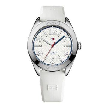 e281b19d886 LXBOUTIQUE - Relógio Tommy Hilfiger Hayley Sport 1781255
