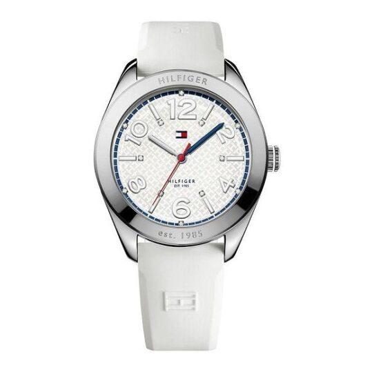 LXBOUTIQUE - Relógio Tommy Hilfiger Hayley Sport 1781255
