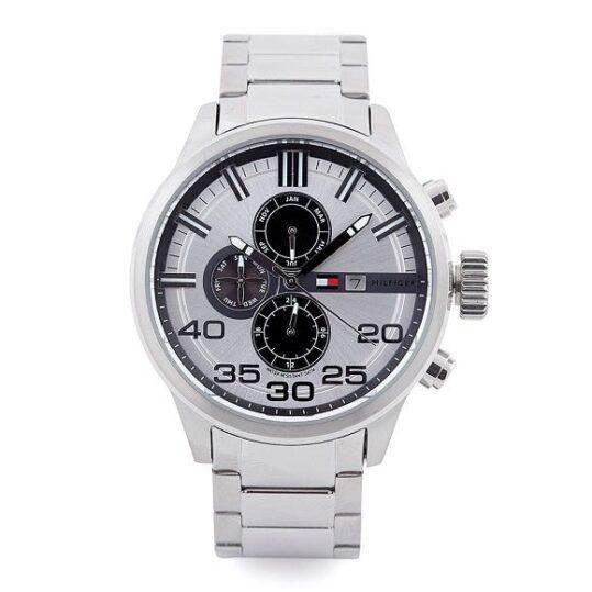 LXBOUTIQUE - Relógio Tommy Hilfiger Jackson 1790786