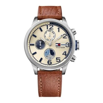 LXBOUTIQUE - Relógio Tommy Hilfiger Jackson 1791239