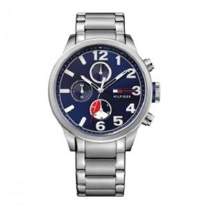 LXBOUTIQUE - Relógio Tommy Hilfiger Jackson 1791242