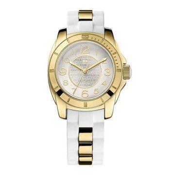 LXBOUTIQUE - Relógio Tommy Hilfiger K2 1781309