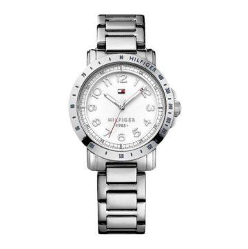 62d54214b00 LXBOUTIQUE - Relógio Tommy Hilfiger Liv 1781397
