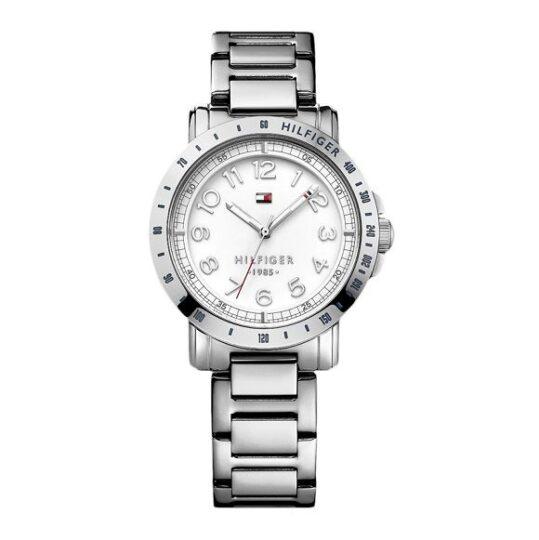 LXBOUTIQUE - Relógio Tommy Hilfiger Liv 1781397