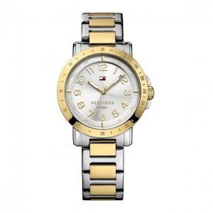 LXBOUTIQUE - Relógio Tommy Hilfiger Liv 1781398
