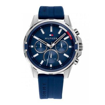 LXBOUTIQUE - Relógio Tommy Hilfiger Mason 1791791