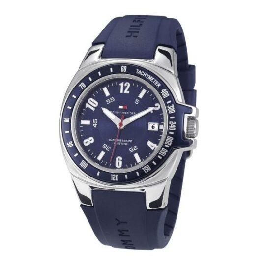 LXBOUTIQUE - Relógio Tommy Hilfiger Riverside 1790483