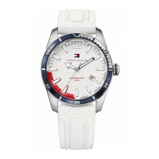 LXBOUTIQUE - Relógio Tommy Hilfiger Noah 1790780