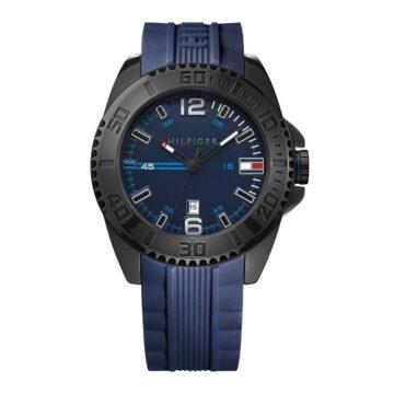 LXBOUTIQUE - Relógio Tommy Hilfiger Owen 1791040