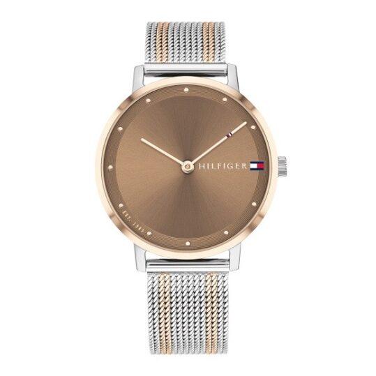 LXBOUTIQUE - Relógio Tommy Hilfiger Pippa 1782152