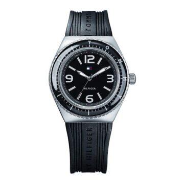 LXBOUTIQUE - Relógio Tommy Hilfiger Sabrina 1781005