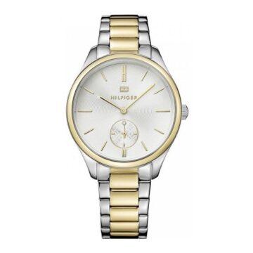 LXBOUTIQUE - Relógio Tommy Hilfiger Sofia 1781577