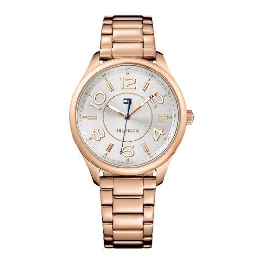 LXBOUTIQUE - Relógio Tommy Hilfiger Sofia 1781671