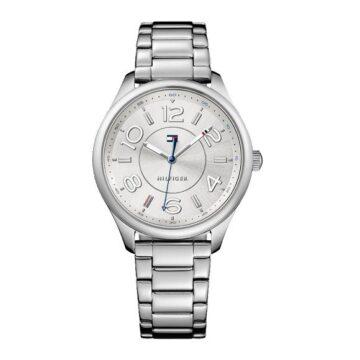 LXBOUTIQUE - Relógio Tommy Hilfiger Sofia 1781672