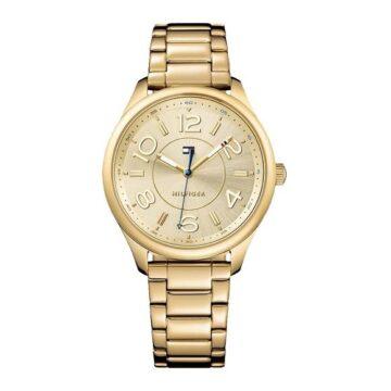 LXBOUTIQUE - Relógio Tommy Hilfiger Sofia 1781673