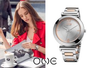 LXBOUTIQUE - Relógios One - Categoria Imagem 3