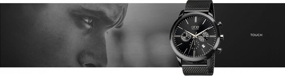 Relógios One Homem