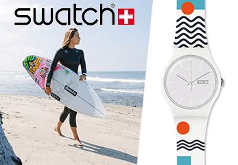 LXBOUTIQUE - Relógios Swatch