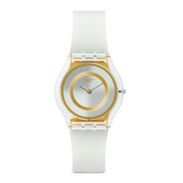 LXBOUTIQUE - Relógio Swatch Lattea SFE105