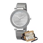 LXBOUTIQUE – Relógio One Muse Box OL6405WA61L