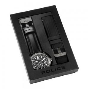 Relógio Police Shift P13771JSBU02